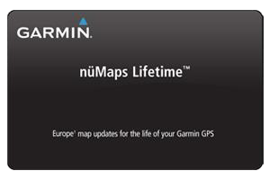 garmin-lifetime